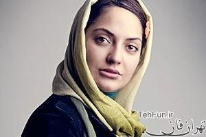 http://up.rozfun.ir/up/forumi/news/hamberger/afshaar-mahnazf.jpg