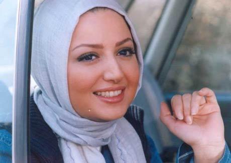 http://up.rozfun.ir/up/forumi/news/hamberger/shila-khodadad-32.jpg