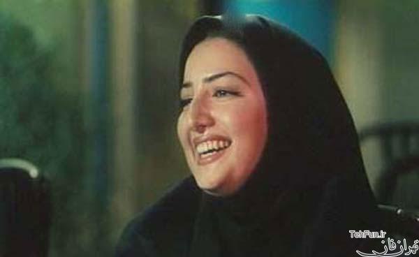 http://up.rozfun.ir/up/forumi/news/hamberger/shila-khodadad-gha.jpg