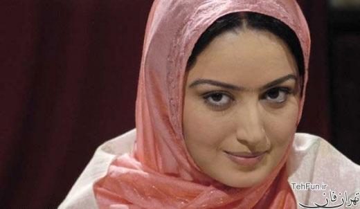 http://up.rozfun.ir/up/forumi/news/hamberger/shila-khodadad-gha2.jpg