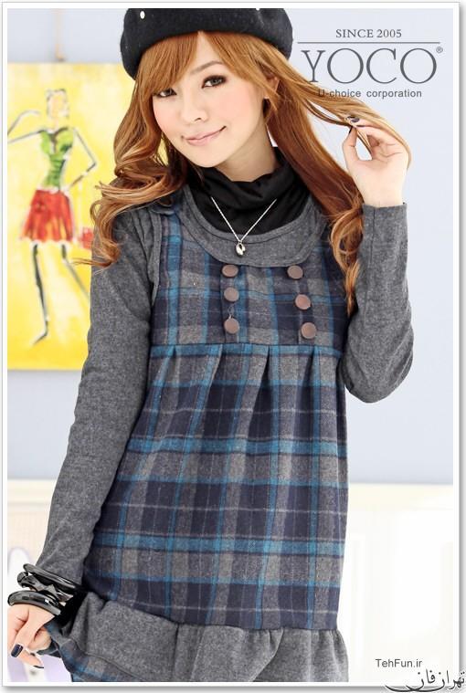 http://up.rozfun.ir/up/forumi/news/mo/model-tonic-textural-girlyy4.jpg