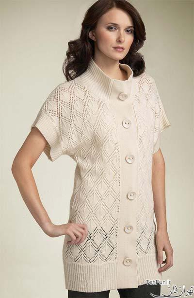 http://up.rozfun.ir/up/forumi/news/mo/model-tonic-textural-girlyy9.jpg
