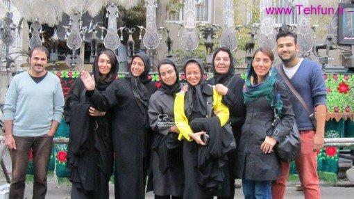http://up.rozfun.ir/up/forumi/pic/1/Nafiseh-Roshan-91-510x286.jpg