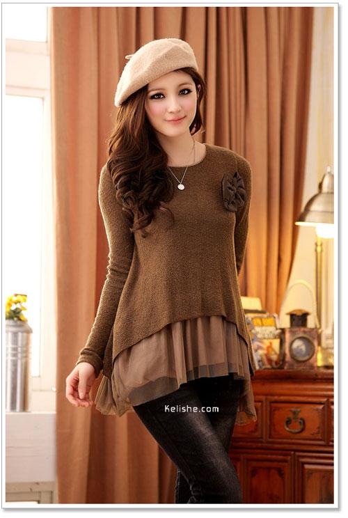 http://up.rozfun.ir/up/forumi/pic/1/models-tonic-girls-new-2014-1.jpg