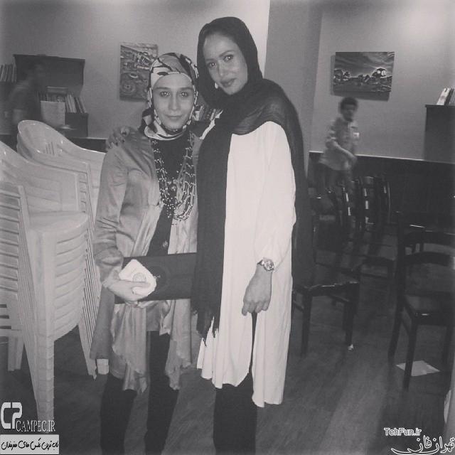 http://up.rozfun.ir/up/forumi/pic2/1/Parinaz_Izadyar_48.jpg