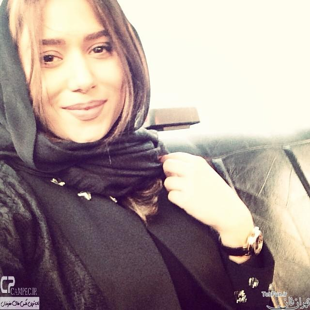 http://up.rozfun.ir/up/forumi/pic2/1/Parinaz_Izadyar_49.jpg
