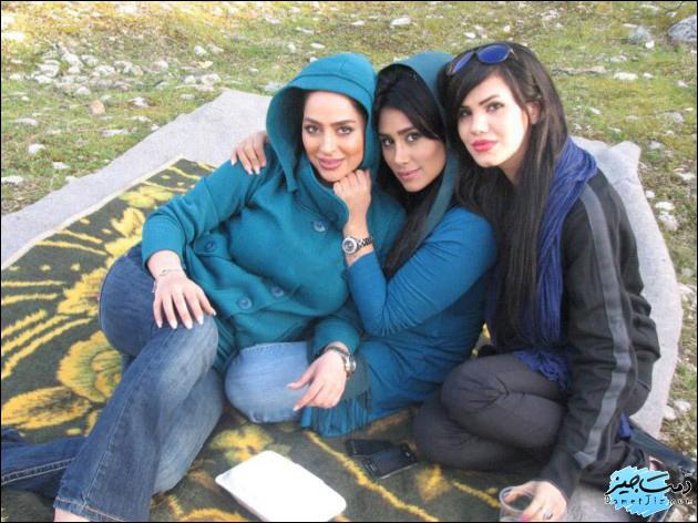 http://up.rozfun.ir/up/forumi/pic2/1/Samaneh-Pakdel_wWw_008.jpg