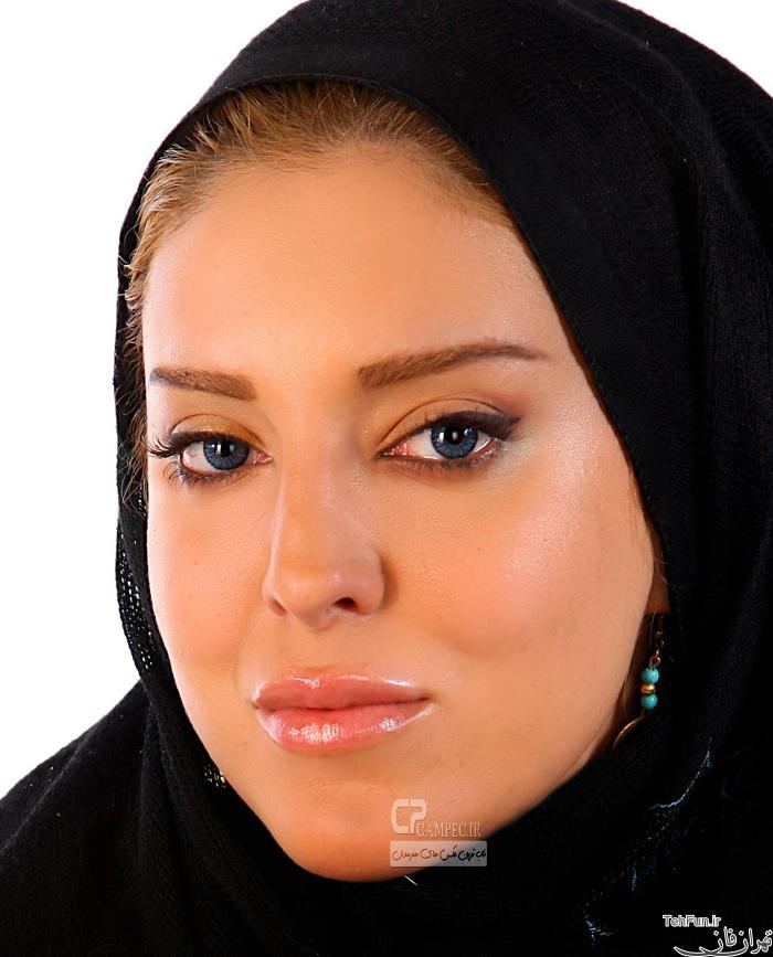 http://up.rozfun.ir/up/forumi/pic2/1/Shima_Mohammadi_9.jpg