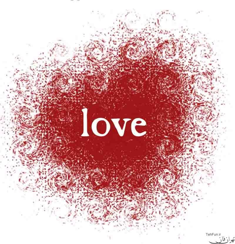 http://up.rozfun.ir/up/forumi/pic2/Sms-lovee.jpg