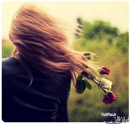 http://up.rozfun.ir/up/forumi/pic2/Sms_romantice.jpg