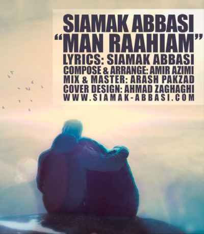 http://up.rozfun.ir/up/forumi/pic3/Lyrics/Siamak_Abbasi_Man_Raahiam.jpg
