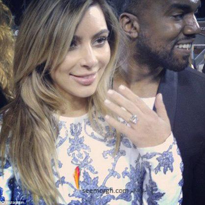 http://up.rozfun.ir/up/forumi/pic3/kim-kardashian-fiance-2.jpg