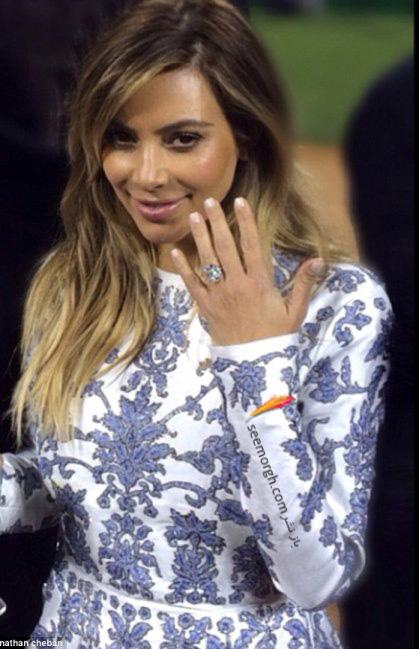 http://up.rozfun.ir/up/forumi/pic3/kim-kardashian-fiance-3.jpg