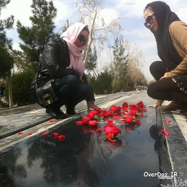 http://up.rozfun.ir/up/forumi/pic4/Elnaz-Habibi-933.jpg