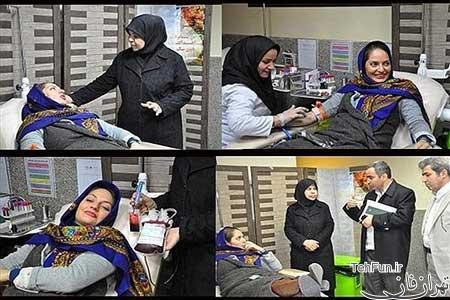 http://up.rozfun.ir/up/forumi/pic4/Mahnaz-Afshar-Ehdaye-Khon.jpg