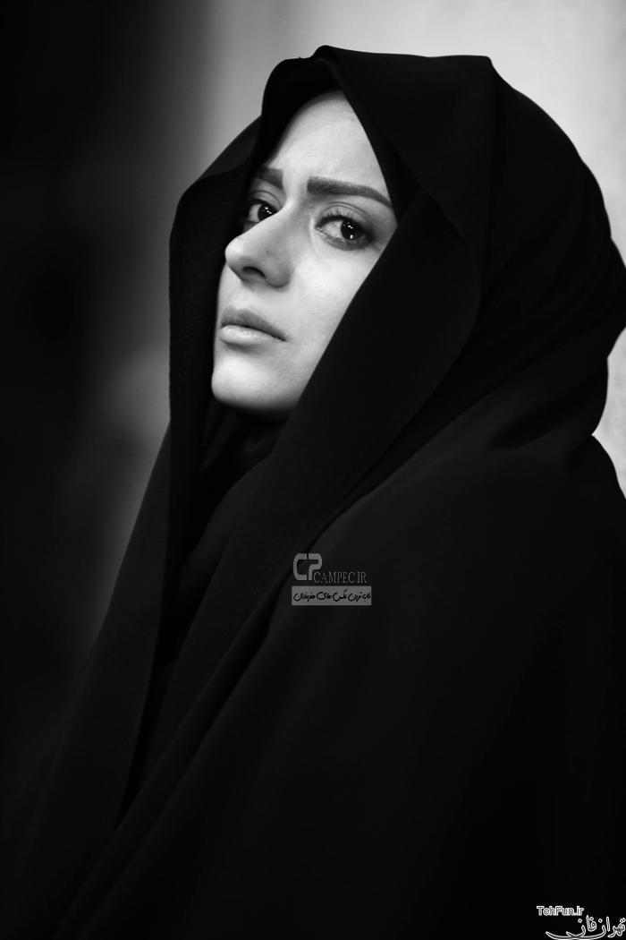 http://up.rozfun.ir/up/forumi/pic4/Zahra%20Ovyssi-3.jpg