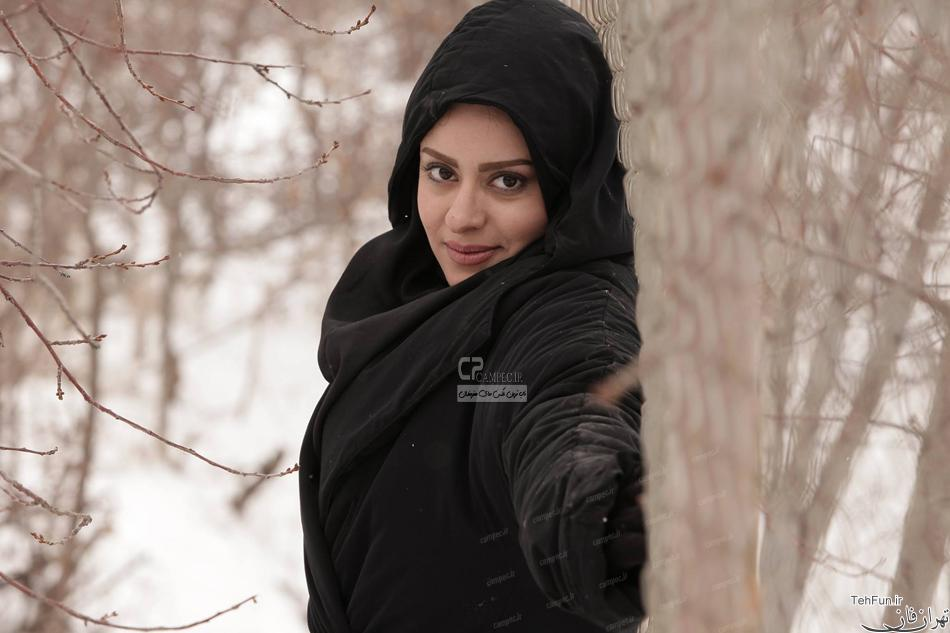 http://up.rozfun.ir/up/forumi/pic4/Zahra%20Ovyssi-8.jpg