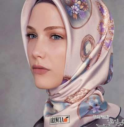 http://up.rozfun.ir/up/forumi/pic4/mo/2013_shall_rosari_6.jpg