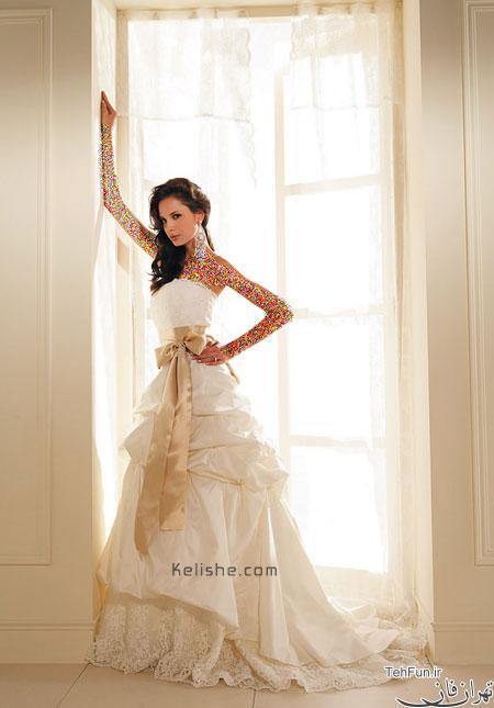 http://up.rozfun.ir/up/forumi/pic4/mo/bride-dresses-2014-1.jpg