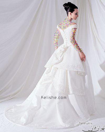 http://up.rozfun.ir/up/forumi/pic4/mo/bride-dresses-2014-10.jpg