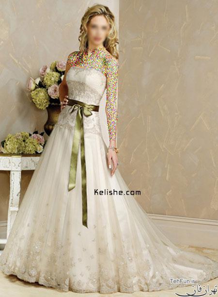 http://up.rozfun.ir/up/forumi/pic4/mo/bride-dresses-2014-11.jpg