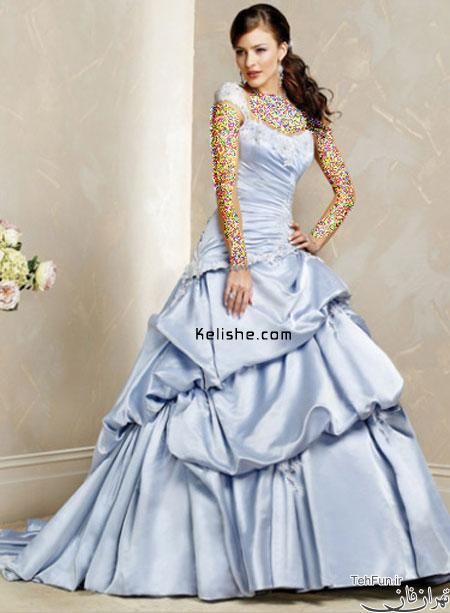 http://up.rozfun.ir/up/forumi/pic4/mo/bride-dresses-2014-12.jpg