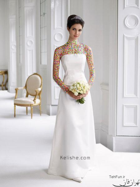 http://up.rozfun.ir/up/forumi/pic4/mo/bride-dresses-2014-2.jpg