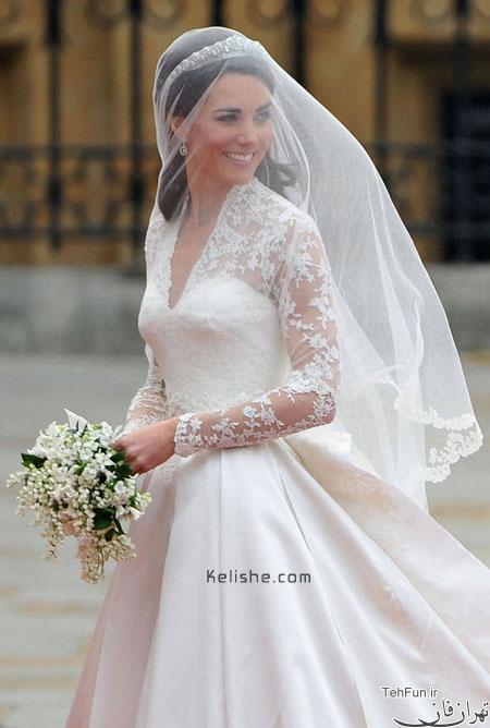 http://up.rozfun.ir/up/forumi/pic4/mo/bride-dresses-2014-3.jpg