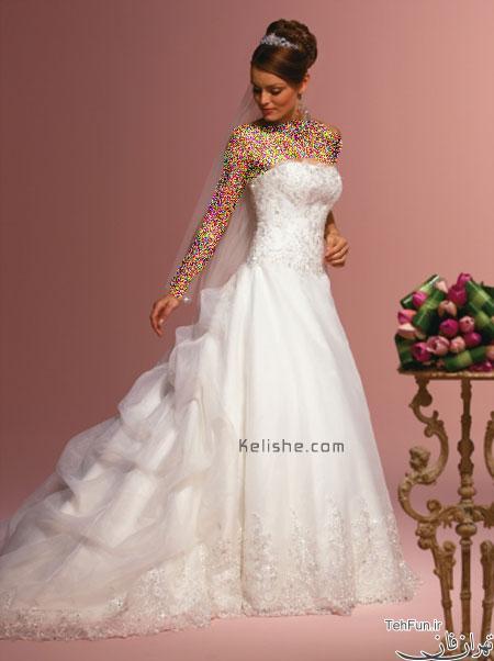 http://up.rozfun.ir/up/forumi/pic4/mo/bride-dresses-2014-4.jpg