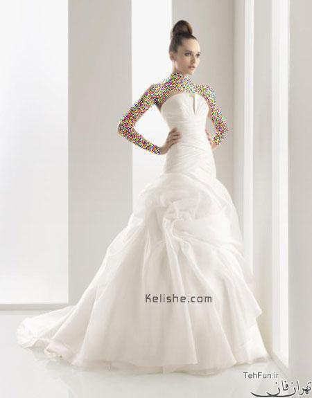 http://up.rozfun.ir/up/forumi/pic4/mo/bride-dresses-2014-5.jpg