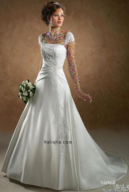 http://up.rozfun.ir/up/forumi/pic4/mo/bride-dresses-2014-6.jpg