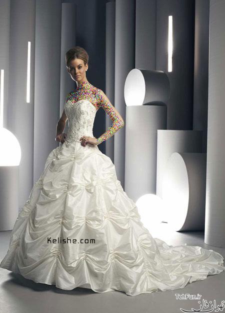 http://up.rozfun.ir/up/forumi/pic4/mo/bride-dresses-2014-7.jpg