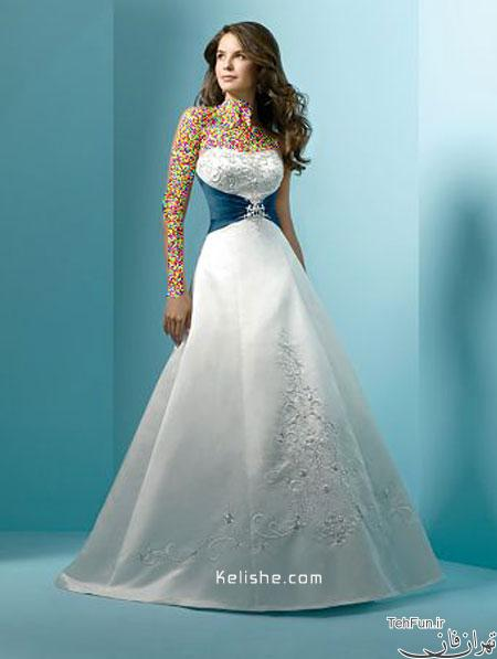 http://up.rozfun.ir/up/forumi/pic4/mo/bride-dresses-2014-8.jpg